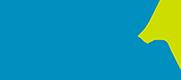 Beau Plan Logo